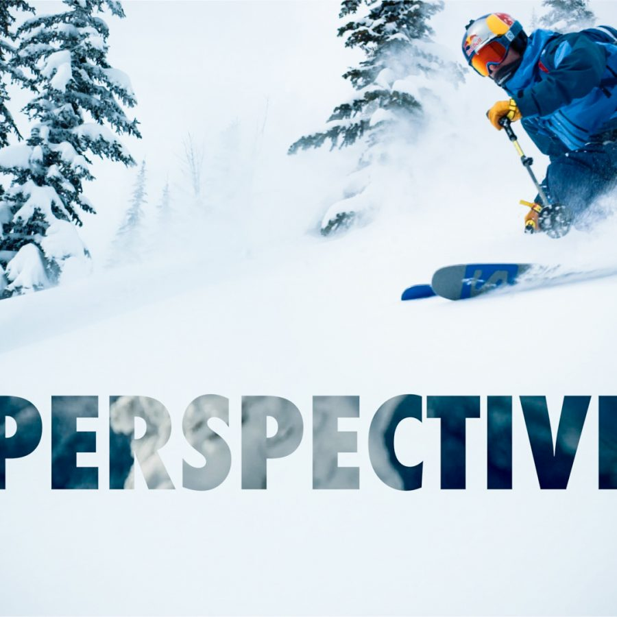 perspective_cover