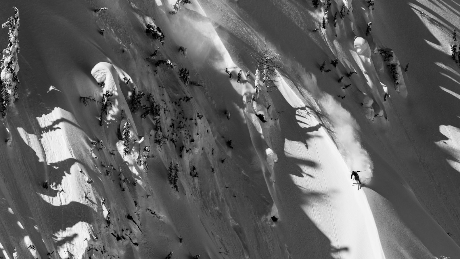 best heli skiing in bc with Mark Fishertgr on Blue River besides Powder Skiing Wallpaper additionally Whistlers Best Attractions Activities likewise About Whistler besides Canada.
